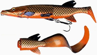 0001_Savage_Gear_3D_Hybrid_Pike_25_cm_[Red_Copper_Pike].jpg